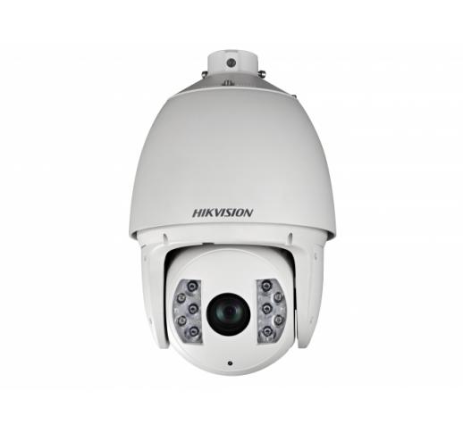 DS-2DF7232IX-AELW (T3) Уличная Скоростная поворотная IP-камера