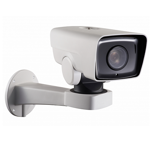 DS-2DY3220IW-DE (B) Уличная поворотная IP-камера