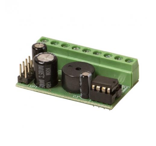 AT-K4000M Автономный контроллер СКД