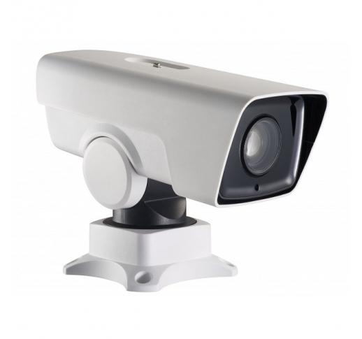 DS-2DY3320IW-DE4 (B) Уличная поворотная IP-камера