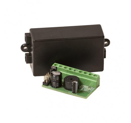 AT-K1000 U Box Автономный контроллер СКД