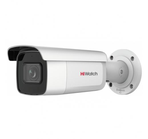 IPC-B622-G2/ZS Уличная цилиндрическая IP-камера