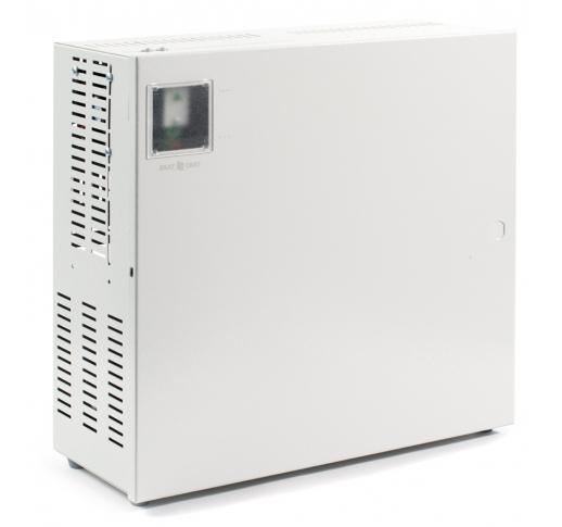 SKAT-V.24х12VDC Источник бесперебойного питания