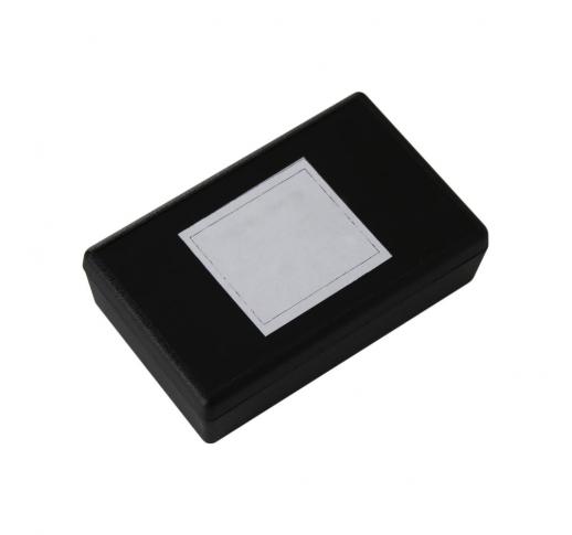 плата ML-194.03 box