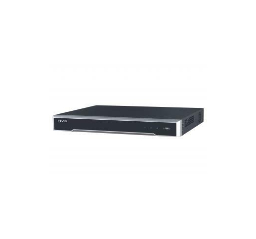 DS-7616NI-K2/16P IP-видеорегистратор
