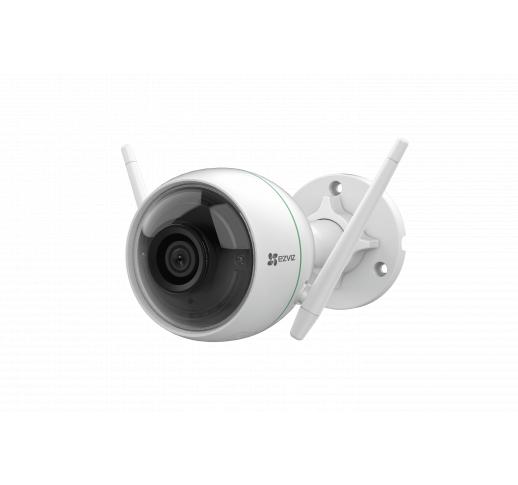 C3WN 1080P (4mm) Уличная Wi-Fi камера