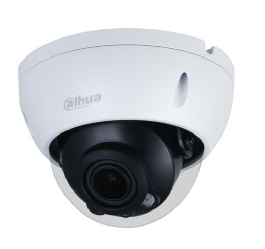 DH-IPC-HDBW5441EP-ZE Видеокамера IP уличная купольная