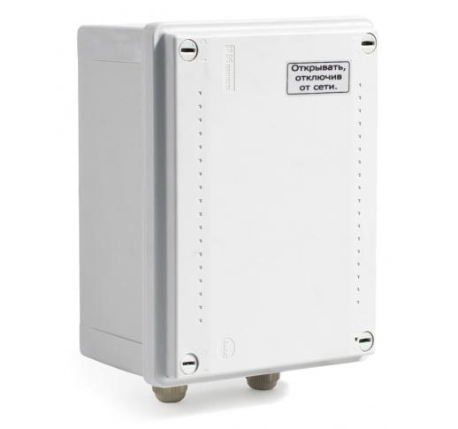 SKAT-VN.24AC/2А исп.5 Источник переменного тока
