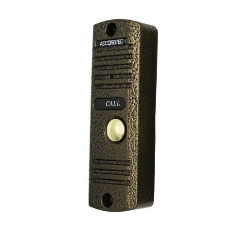 AT-VD305N BZ Вызывная видеопанель
