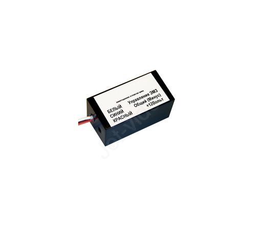 AT-VD EPS Модуль управления электромеханическим замком