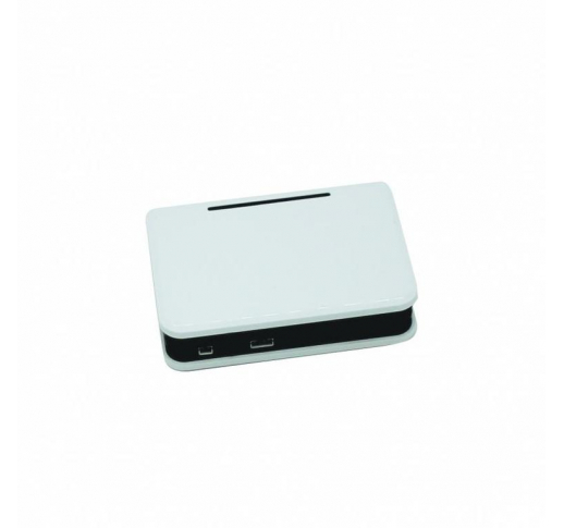 AT-AC10W WH Устройство для подключения монитора
