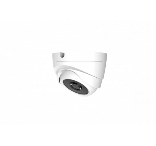 DDF51IR Купольная HD видеокамера