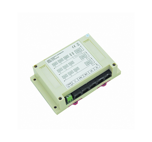 AT-VD 620 WH Аналоговый коммутатор