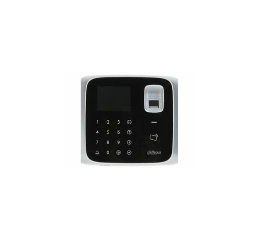 DHI-ASI1212F Автономный терминал контроля доступа