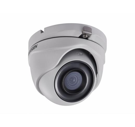 DS-2CE76D3T-ITMF (2.8mm) Уличная HD-TVI камера