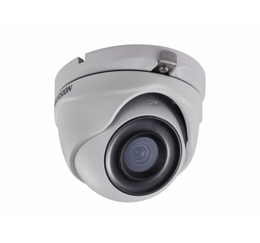DS-2CE76D3T-ITMF (3.6mm) Уличная HD-TVI камера