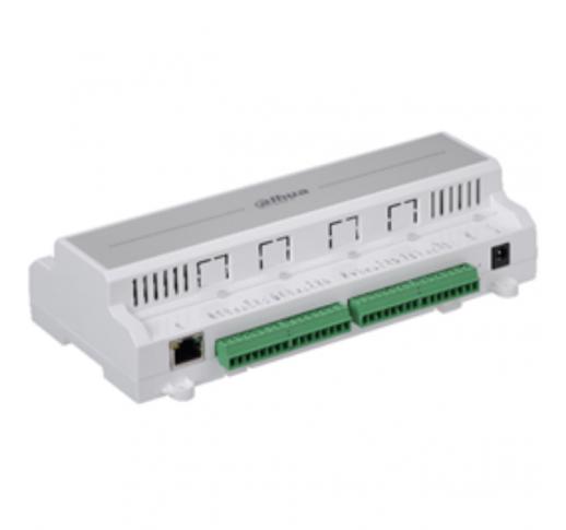DHI-ASC1204B-S Контроллер на 4 двери