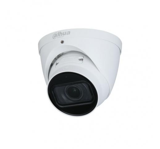 DH-IPC-HDW3241TP-ZAS Уличная купольная IP-видеокамера с ИИ