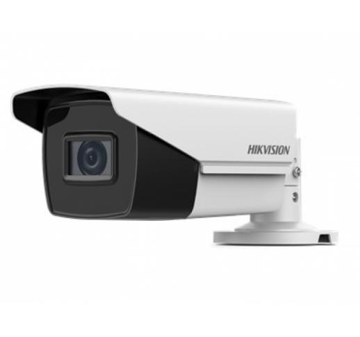 DS-2CE19D3T-IT3ZF (2.7-13.5mm) Уличная цилиндрическая HD-TVI камера
