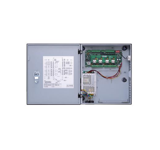 DHI-ASC1204C-S Контроллер на 4 двери