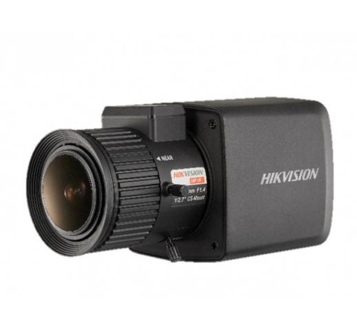 DS-2CC12D8T-AMM HD-TVI камера