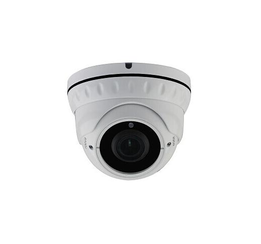 DDMV51IR Купольная HD видеокамера