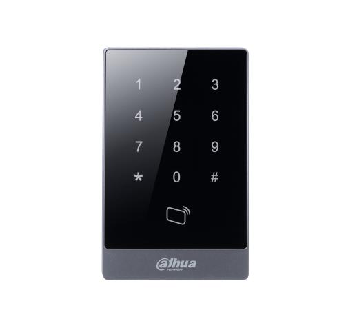 DHI-ASR1101A-D Считыватель карт доступа