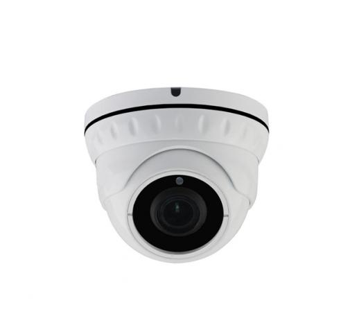 DDMV52IR Купольная HD видеокамера