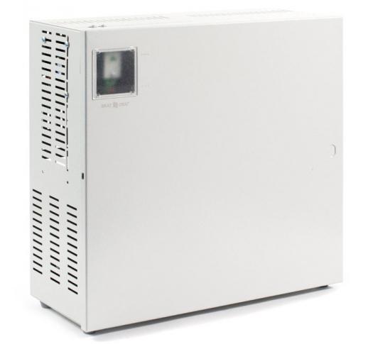 SKAT-RLPS.48/36DC-500VA Источник бесперебойного питания