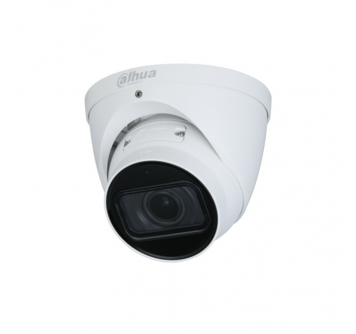 DH-IPC-HDW2231TP-ZS Уличная купольная IP-видеокамера