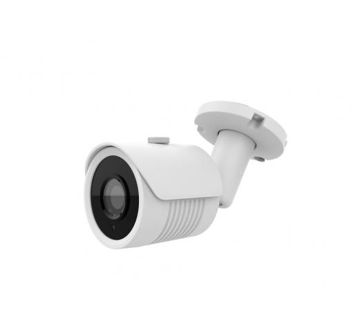 DCF81IR Уличная цветная HD видеокамера