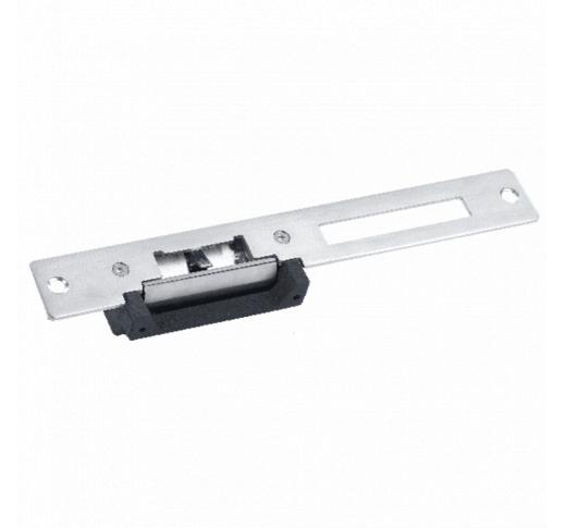 DHI-ASF705 Электромеханическая защёлка