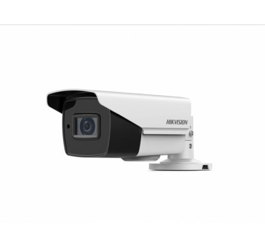 DS-2CE19U8T-AIT3Z (2.8-12 mm) Уличная цилиндрическая HD-TVI камера