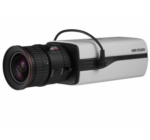 DS-2CE37U8T-A HD-TVI камера