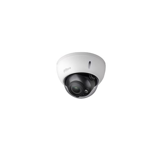 DH-IPC-HDBW2231RP-ZS Видеокамера IP уличная купольная