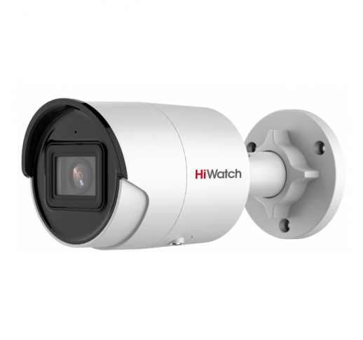 IPC-B022-G2/U (4mm) Уличная цилиндрическая IP-камера