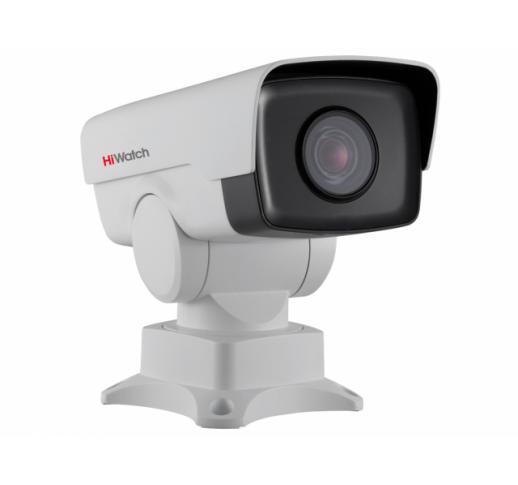 PTZ-Y3220I-D4 (4.7-94mm) 2Мп уличная поворотная IP-камера