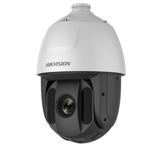 DS-2AE5225TI-A (E) в БОМе кронштейн Уличная Скоростная поворотная HD-TVI камера