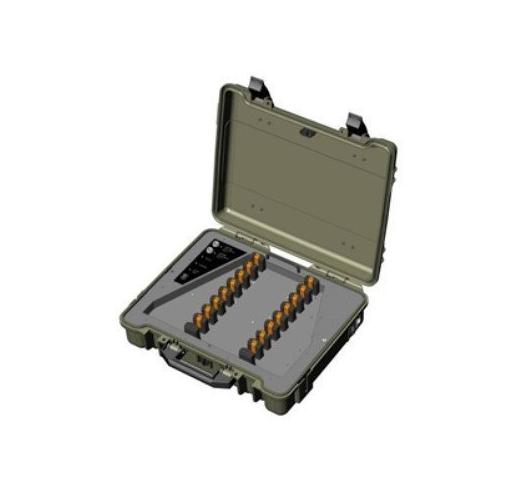 ЗУ-16М Зарядное устройство