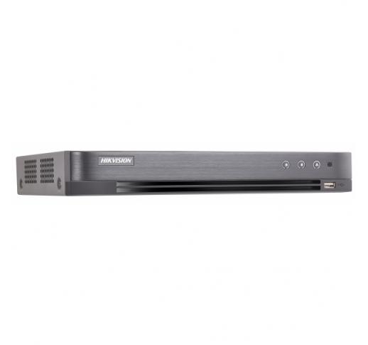 iDS-7216HQHI-M1/FA Гибридный HD-TVI регистратор