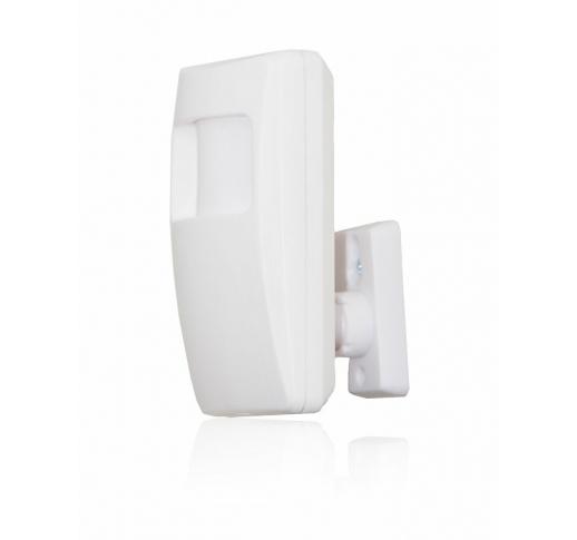 ESIM320-3G Модуль для открытия шлагбаума/ворот