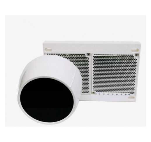 Амур-М-ПРО (ИП 212-119/1) Извещатель пожарный радиоканальный дымовой оптико-электронный