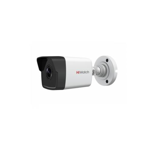 DS-I600M (2.8 mm) 6Мп уличная цилиндрическая IP-камера
