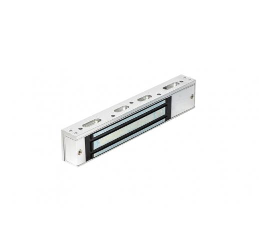SPRUT Lock-296MA-L Электромагнитный замок