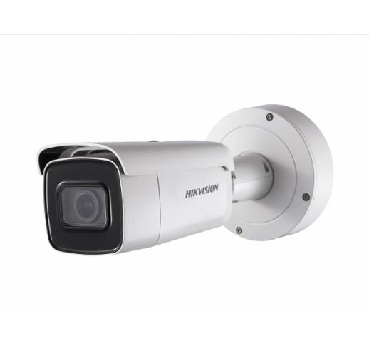 DS-2CD2623G0-IZS Уличная цилиндрическая IP-камера