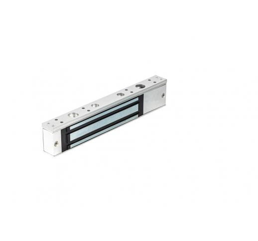 SPRUT Lock-296MA Электромагнитный замок