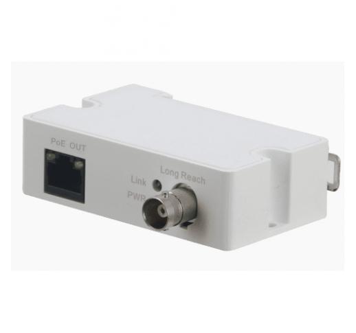 DH-LR1002-1ET EoC преобразователь пассивный