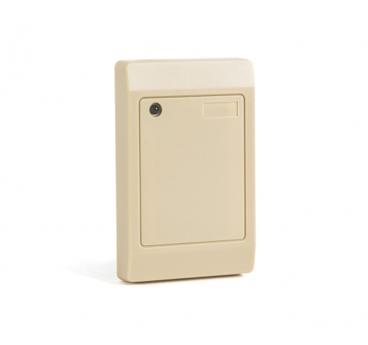 SPRUT RFID Reader-11WH Считыватель proximity-карт