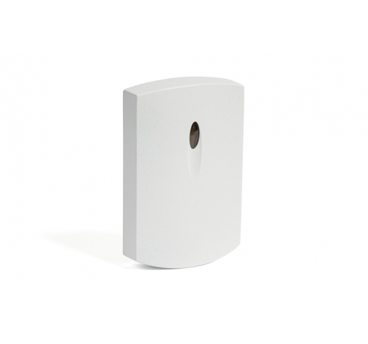 SPRUT RFID Reader-12WH Считыватель proximity-карт