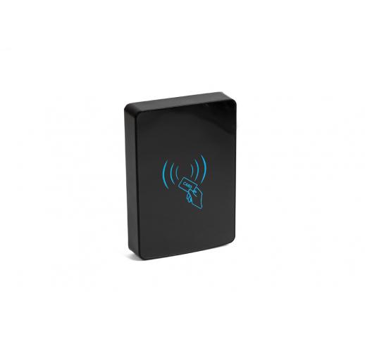 SPRUT RFID Reader-13BL Считыватель proximity-карт
